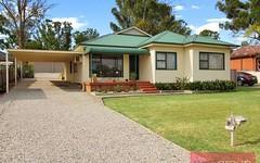 30 Janet Street, Mount Druitt NSW