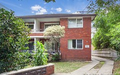 3/15 BURLINGTON ROAD, Homebush NSW