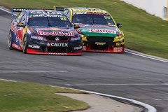 070516-152735-4-055 (steve4441) Tags: 55 88 barbagelloraceway chazmostert commodorevf falconfgx ford holden jamiewhincup perthsupersprint racecars racing redbullracingaustralia supercars supercheapautoracing v8supercars autosport motorsport motorracing race motorrace