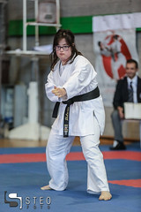5D__2941 (Steofoto) Tags: sport karate kata giudici premiazioni loano palazzetto nazionali arbitri uisp fijlkam tleti