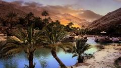 IMG_20160507_142812 (lauwen66) Tags: oman wadi  banikhalid