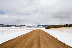000021720015 (Joanie Ross) Tags: travel snow film analog 35mm colorado 35mmfilm analogue analogphotography travelphotography shootfilm filmisnotdead traveldestination analoguephotography buyfilmnotmegapixels