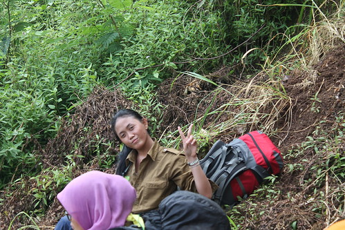 "Pendakian Sakuntala Gunung Argopuro Juni 2014 • <a style=""font-size:0.8em;"" href=""http://www.flickr.com/photos/24767572@N00/26887847480/"" target=""_blank"">View on Flickr</a>"