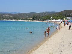 Toroni-Sitonija-grcka-greece-118 (mojagrcka) Tags: greece grcka toroni sitonija