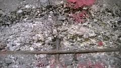 Lower Wacker 2 (boxspring) Tags: concrete urbandecay