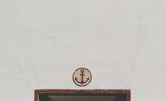 (c) Wolfgang Pfleger-6179 (wolfgangp_vienna) Tags: italien val anchor ulrich anker dolomiti sdtirol altoadige valgardena gardena ortisei dolomiten stulrich grlen sanktulrich