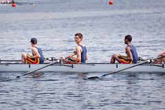 IMG_0053May 14, 2016 (Pittsford Crew) Tags: ny saratoga rowing regatta states championships sholastics pittsfordcrew