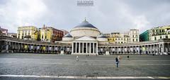 _DSC9757a (okicho) Tags: travel italy nikon europe italia south pizza napoli naples pizzeria tamron d7000