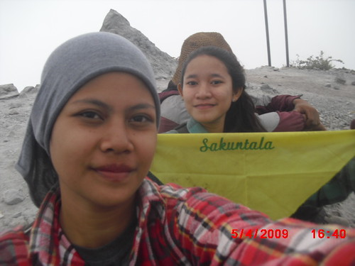 "Pengembaraan Sakuntala ank 26 Merbabu & Merapi 2014 • <a style=""font-size:0.8em;"" href=""http://www.flickr.com/photos/24767572@N00/27094711121/"" target=""_blank"">View on Flickr</a>"