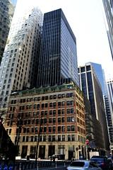 _DSC2590 (Brendbr) Tags: new york city ny building architecture edificios cuidad