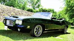 "1972 Pontiac Lemans • <a style=""font-size:0.8em;"" href=""http://www.flickr.com/photos/85572005@N00/27136776115/"" target=""_blank"">View on Flickr</a>"