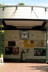 16_05_25 AusflugSolothurn (378) (chrchr_75) Tags: city by schweiz switzerland suisse suiza swiss ciudad stadt sua christoph  svizzera ville solothurn soleure stad sveits citt sviss zwitserland sveitsi suissa  chrigu szwajcaria kantonsolothurn  barockstadt schnste soletta chrchr soloturn hurni chrchr75 chriguhurni  stadtsolothurn salodurum chriguhurnibluemailch albumstadtsolothurn