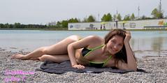 Preview Hawaii, 05/2016. (IchWillMehrPortale) Tags: usa strand fun hawaii amazing model meer pretty photoshoot sommer urlaub insel bikini shooting amerika sonne reise stringbikini bugasee riccitauscher
