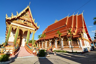 savannakhet - laos 61