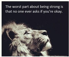 Top Life Quote Image (Images and Pics) Tags: bestquotes facebookshareimages googleshareimages image imagesforshare inspirationalquote lifequote motivationalquote photo picture quote quotes quotesimage quotesphoto quotespicture sayings shareonfacebook topquotes
