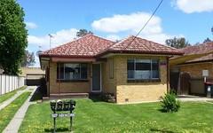 527 Abercorn Street, South Albury NSW