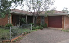 163 Mortimer Street, Mudgee NSW
