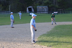 IMG_7142 (cankeep) Tags: baseball taa