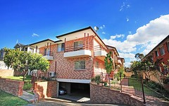 3/106-108 Duke St, Campsie NSW
