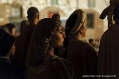 Paliospaolino16_061LR (Alessandro Della Maggiora) Tags: italy italian lucca medieval tuscany medievale palio medioevo ital balestrieri sanpaolino spaolino paliodellabalestraantica