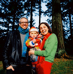 AR06950_AR06950-R1-E007 (Alicia J. Rose) Tags: familyportraits forestpark falltrees cutetoddler aliciajrose bigforest tinylumberjack