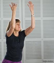 Nia Jam, 2011 (Stephanie DeMay) Tags: newzealand christchurch yoga dance movement action january health nia fitness wellness 2011 niatechnique niajam stephaniedemaycom moffatmathewsphotographer