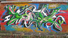 iseh det you (Tamol 111) Tags: nottingham 111 det aime isay sille taks tacs isey iseh tamol isez