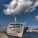 El Crucero MS Belle del Adri