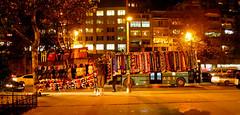 Istanbul 2011 (zahn-i) Tags: city night turkey istanbul türkei 2011