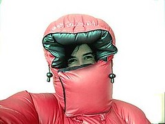388480612 (facecover) Tags: mask hood