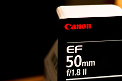 1.8 (Andrew Cragin Photography) Tags: new 2 canon lens aperture angle wide ii f18 18