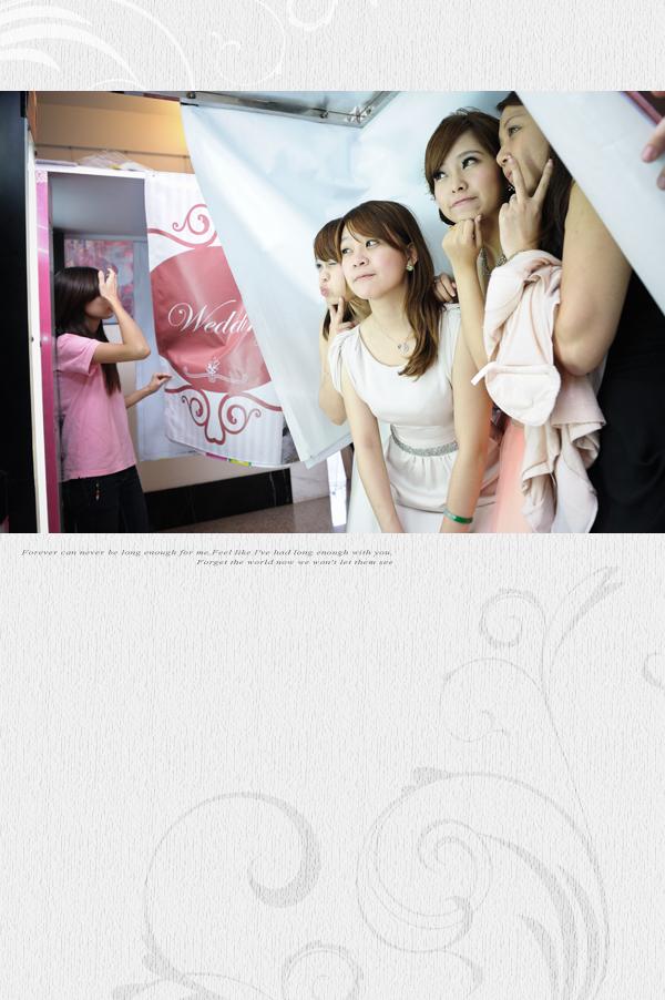 20111023book90