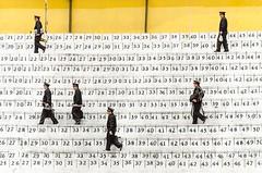 Musicians (@amarulero) Tags: plaza travel people music color musicians de smithsonian quito ecuador gente notes places stairway numbers musica linares toros raul notas bullring escaleras musicos nationalgeographic amaru partitura pichincha partitur partiture amarulero raulamaru rau4658 musicosenpartitura