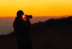 It's all about light...! (Robyn Hooz) Tags: italy sun max canon eos dawn italia photographer alba sole luce fotografo cansiglio 550d ef70300l