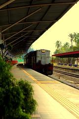 Shuttle (Achmad Ariady) Tags: bharu wakaf