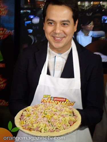 Greenwich - John Lloyd Cruz 06