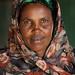 Somali woman - Somaliland