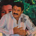 Balakrishna-At-Sri-RamaRajyam-Movie-Successmeet-Justtollywood.com_30