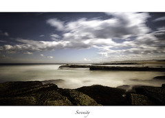Serenity Spoon Bay (Peter & Olga) Tags: nov afternoon filter 2011 110nd spoonbayd700