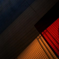 blur cement (estiu87) Tags: abstract wall arquitectura shadows cement paret ciment ombres urbandetails