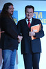 Louis Le Duff, Jacques Antoine Granjon, BFM Business Awards
