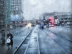Un poco de lluvia..... (pimontes) Tags: masterclasselite