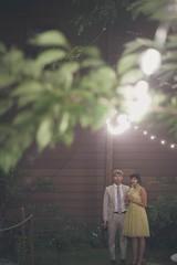 priyankachris054 (ankatank) Tags: nyc wedding ny newyork brooklyn united states greenpoint longislandcity thefoundry olol ourlaboroflove milkroses ourblogoflovecom ourlaboroflovecom gtrainwedding