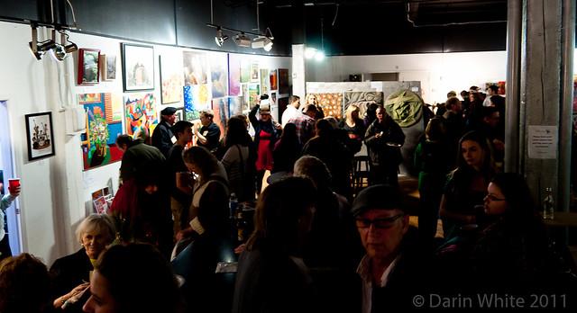 Silicon W art show (117)