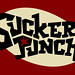 Sucker Punch Productions Logo