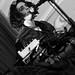 Jaggery @ Radio 12.10.2011