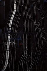 Monparnasse - Paris (Cdric Darrigrand) Tags: paris canon eos invalides montparnasse ruederennes 550d t2i eos550d 55od kreatox kreatoxcom cdricdarrigrand