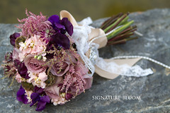 Wedding Flowers San Jose, Mauve Vintage Bouquet (Signature Bloom) Tags: pictures pink flowers wedding decorations flower floral rose vintage for design purple designer events stock sanjose images romance sweetpea mauve designs florist vendor siliconvalley bouquet weddings bridal decor peninsula southbay ideas weddingflowers bouquets weddingphotos astilbe floraldesign sanjoseca florists specialevents astrantia weddingideas bridalbouquet bridalflowers weddingdecorations floraldesigner flowerdesign 95120 95121 weddingflorist purplewedding weddingfloral weddingvendor scabiosapods flowersforwedding sanjoseflorist vintagebouquets sanjoseweddingflowers signaturebloom wwwsignaturebloomcom sanjoseweddingflorist bridalflorist weddingfloristsanjoseca mauvebouquet mauvewedding