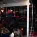 sterrennieuws musicforlife2011deglazenverhuisleuven