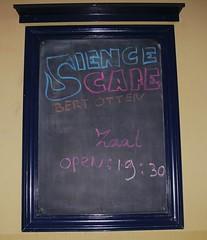ScienceCafeDeventer14dec2011_01